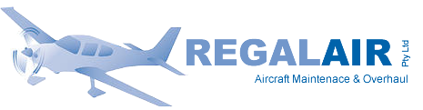 Regal Air Logo